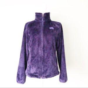 North face OSITO 2 Jacket Size Medium Style: C782